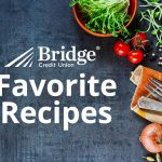 favorite-recipes