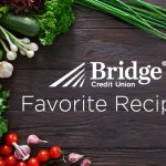 Bridge Favorite Recipes