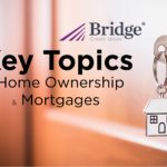 mortgage blog featured img